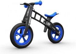 01-FirstBIKE-Limited-Edition-Blue-with-brake---L2011