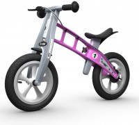 01-FirstBIKE-Street-Pink-with-brake---L2005