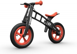 01-FirstBIKE_Limited_Edition_Orange_with_brake_-_L2010_copia