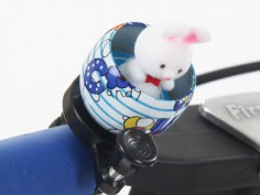 bell-bunny1