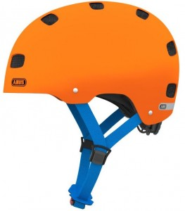 scraperkid_orange_blue2