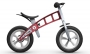 06-FirstBIKE-Street-Red-with-brake---L2007