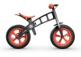 06-FirstBIKE_Limited_Edition_Orange_with_brake_-_L2010_copia