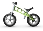 02-FirstBIKE-Racing-Green-with-brake---L2009