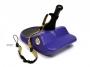 zipfy-leash-on-purple-sled