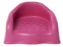 1-Pink1