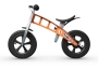 02-FirstBIKE-Cross-Orange-with-brake---L2018_1024x1024