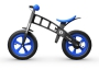 02-FirstBIKE-Limited-Edition-Blue-with-brake---L2011