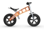 06-FirstBIKE-Cross-Orange-with-brake---L2018_1024x1024