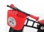 red-basket-on-bike
