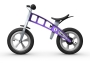 02-FirstBIKE-Street-Violet-with-brake---L2013