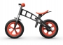 02-FirstBIKE_Limited_Edition_Orange_with_brake_-_L2010_copia