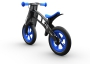 03-FirstBIKE-Limited-Edition-Blue-with-brake---L2011