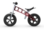 02-FirstBIKE-Cross-Red-with-brake---L2004