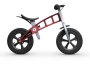06-FirstBIKE-Cross-Red-with-brake---L2004