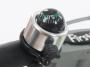 bell-compass-silver1