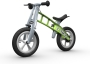01-FirstBIKE-Street-Green-with-brake---L2006_1024x1024