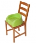 5-lime-chair