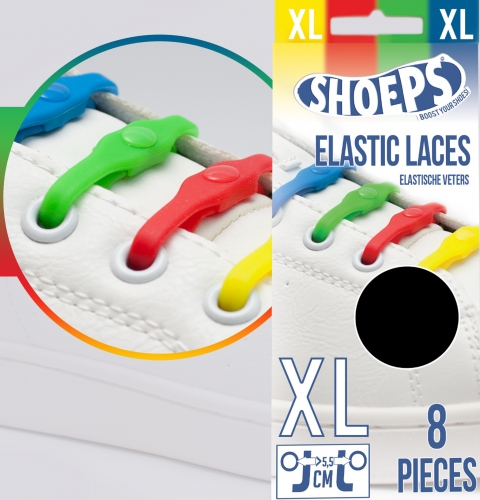 SHOEPS mix XL