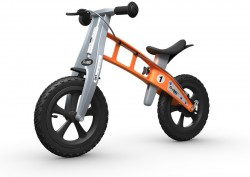 01-FirstBIKE-Cross-Orange-with-brake---L2018_1024x1024