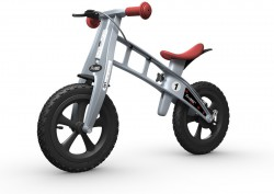 01-FirstBIKE-Cross-Silver-with-brake---L2002