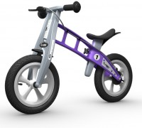 01-FirstBIKE-Street-Violet-with-brake---L2013