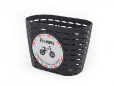 black-basket1