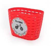 red-basket1