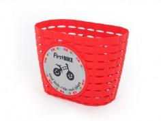 red-basket1