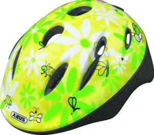 Smooty-beetle-sun