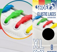 Shoeps-Colors-SHOE&PACK_XL_MIX_web