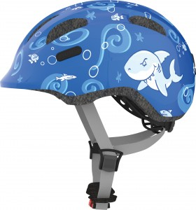 72575 SMILEY 2_0 blue sharky 1