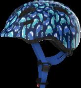 72577_Smiley_2_0_blue_car_side__abus_640