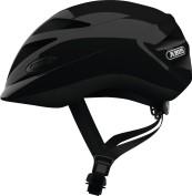 hubble-1-1-shiny-black-m-52-57-cm