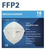 FFP2-front packaging