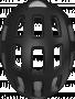 40151_YOUN-I 2.0_velvet black_top_abus_640