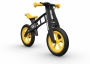 FirstBike0068_jpg