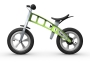 02-FirstBIKE-Street-Green-with-brake---L2006_1024x1024