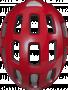 40169_YOUN-I 2.0_ blaze red_top_abus_640