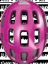 40165_YOUN-I 2.0_sparkling pink_top_abus_640