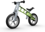 01-FirstBIKE-Racing-Green-with-brake---L2009