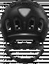 40151_YOUN-I 2.0_velvet black_rear_abus_640