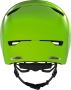 Scraper_Kid_3.0_green3