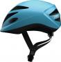 hubble-1-1-shiny-blue-m-52-57-cm