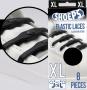 Shoeps-Colors-SHOE&PACK_XL_BLACK_web