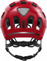 40169_YOUN-I 2.0_ blaze red_rear_abus_640