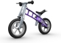 01-FirstBIKE-Street-Violet-with-brake---L2013