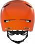 Scraper_Kid_3.0_orange3