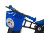 blue-basket-on-bike