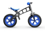 06-FirstBIKE-Limited-Edition-Blue-with-brake---L2011